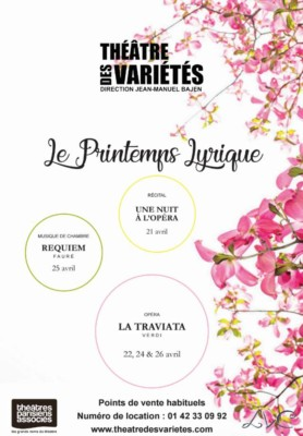 festival-printemps-lyrique