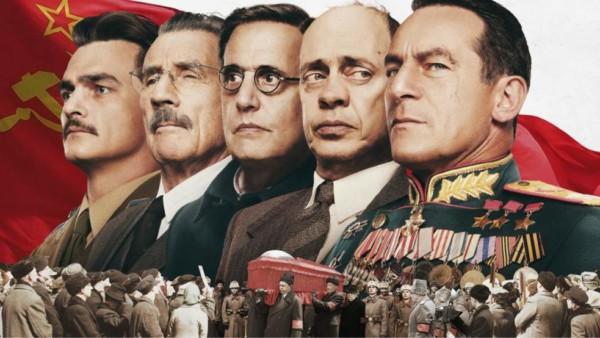 film-mort-staline-2018