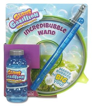 gazillion-incredibubble-wand-machine-bulles-kit