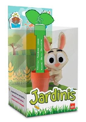 jardinis-goliath-lapin-graines-cresson