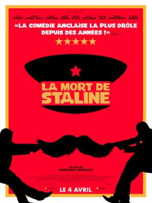 la-mort-de-staline-affiche
