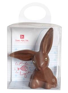 lapin-chocolat-au-lait-paques-mercier-monoprix