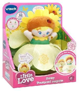 little-love-vtech-fleur-fée-sunny