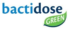 logo-bactidose-green
