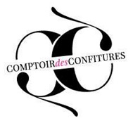 logo-comptoir-confitures