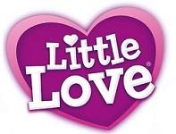 logo-little-love-vtech