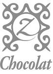 logo-zchocolat