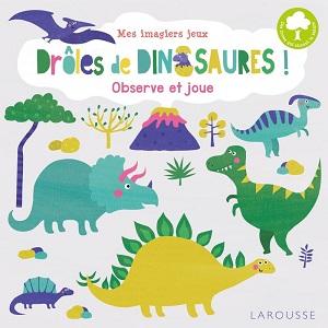 mes-imagiers-jeux-droles-de-dinosaures-larousse
