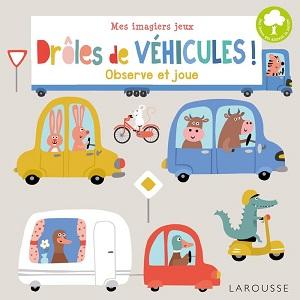 mes-imagiers-jeux-droles-de-vehicules-larousse