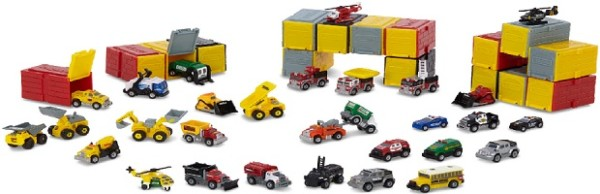 mini-vehicules-conteneur-tonka-tinys