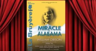 miracle-en-alabama-1