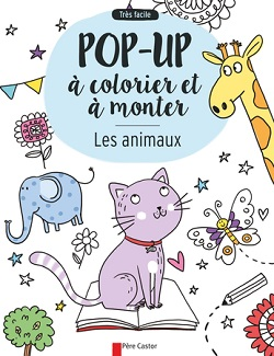 pop-up-a-colorier-monter-les-animaux-flammarion