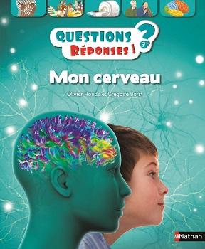 questions-reponses-mon-cerveau-nathan