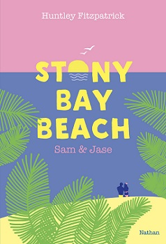 stony-bay-beach-sam-jase-nathan