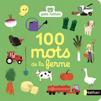 100-mots-de-la-ferme-imagier-nathan