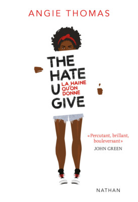 The-Hate-U-Give-Angie-Thomas-Nathan