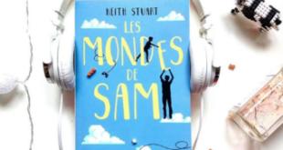 les-mondes-de-sam-keith-stuart