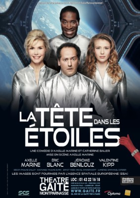 LA-TETE-DANS-LES-ETOILES-2018
