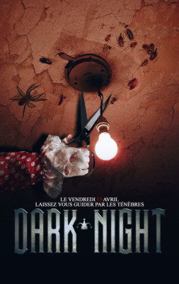 Dark-Night-manoir-paris-2018
