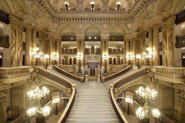 grand-escalier-garnier