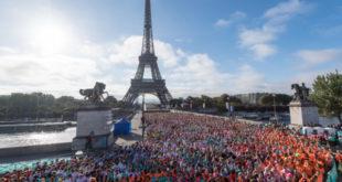 La-Parisienne-course