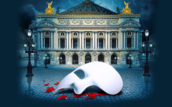 Opera-Garnier-Escape-Game