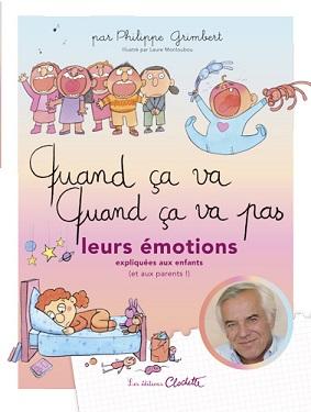 Quand-ca-va-emotions-editions-clochette