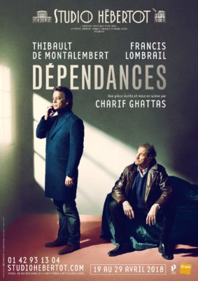 DEPENDANCES-studio-hébertot-paris