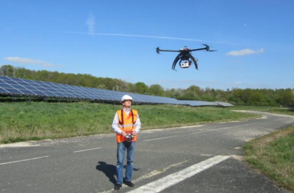 Acheter drone gopro pas cher avis drone xp pro