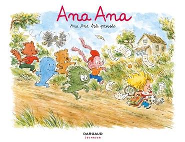 ana-ana-t11-ana-ana-tres-pressee-dargaud