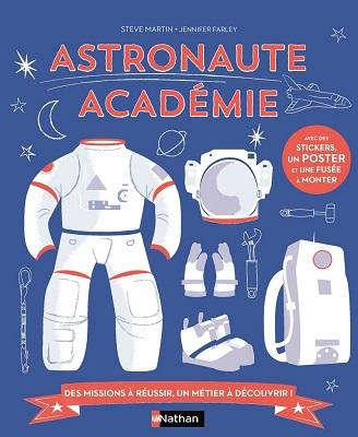 astronaute-academie-nathan