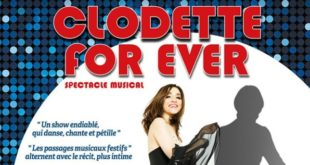 clodette-for-ever-slider