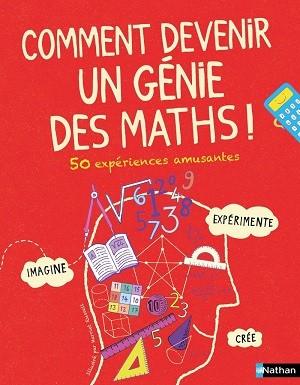 comment-devenir-un-genie-des-maths-nathan