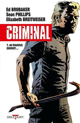 criminal-t7-au-mauvais-endroit-delcourt