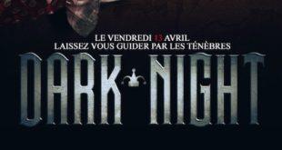 dark-night-manoir-paris-2018