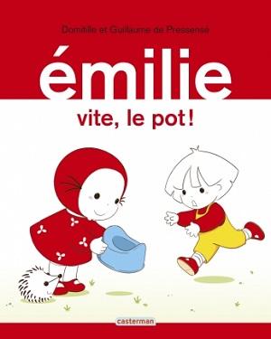 emilie-28-vite-le-pot-casterman