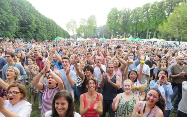 festival-django-fontainebleau