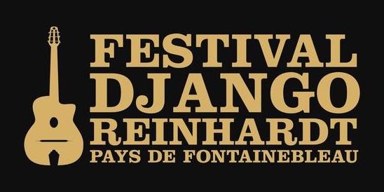 festival-django-reinhardt