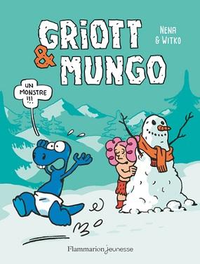 griott-mungo-t3-un-monstre-flammarion