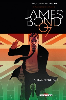 james-bond-T3-hammerhead-delcourt