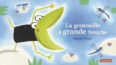 la-grenouille-a-grande-bouche-caterman