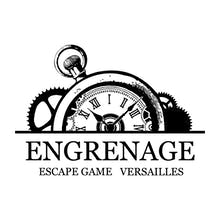 engrenage-versailles-escape-game