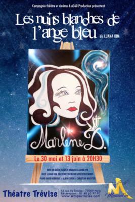 vie-marlène-dietrich-théâtre