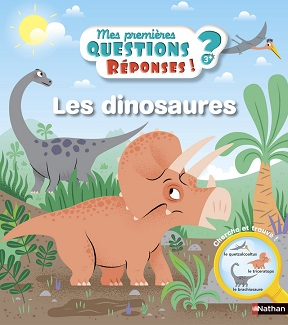 mes-premieres-questions-reponses-dinosaures-nathan