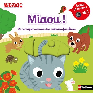 miaou-imagier-sonore-kididoc-nathan