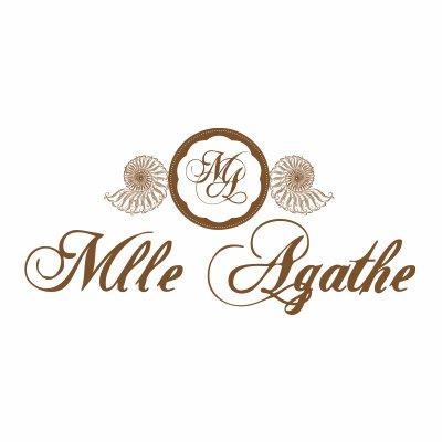 mlle-agathe-bave-escargot