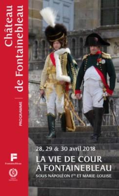 napoleon-fontainebleau-reconstitution