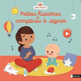 petites-histoires-et-comptines-a-signer-petit-nathan