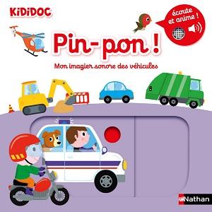 pin-pon-imagier- sonore-kididoc-nathan