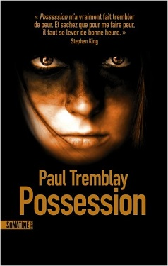 possession-paul-tremblay-sonatine
